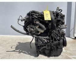 Motore Completo OPEL Corsa C 3P 2° Serie