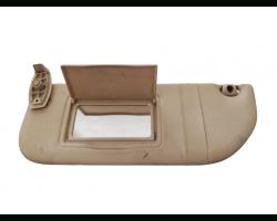 Parasole aletta anteriore Lato Guida CITROEN C4 Berlina