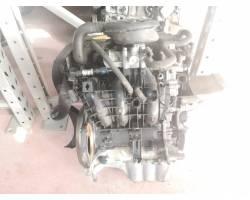 Motore Completo OPEL Corsa C 3P 1° Serie