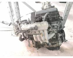 Motore Completo HYUNDAI Atos Prime 2° Serie