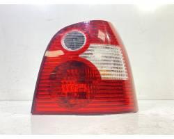 Stop fanale posteriore Destro Passeggero VOLKSWAGEN Polo 4° Serie