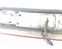 STOP FANALE POSTERIORE DESTRO PASSEGGERO RENAULT Supercinque 5 1108 Benzina C1E-G7 N.D. Km 34 Kw 2/3 34 C1E-G7 (1989) RICAMBI USATI