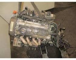 BKY MOTORE COMPLETO SEAT Ibiza Serie (05>08) 1400 Benzina BKY 55 Kw (2006) RICAMBI USATI