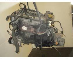 198A2000 MOTORE COMPLETO FIAT Bravo 2° Serie 1600 Diesel 198A2000 88 Kw (2009) RICAMBI USATI