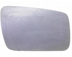 Airbag Passeggero PEUGEOT 107 1° Serie