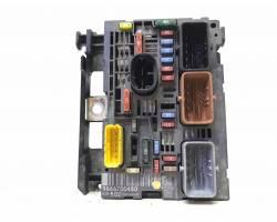 Centralina porta fusibili PEUGEOT 308 Serie (07>14)