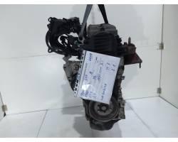 #KFV MOTORE COMPLETO PEUGEOT 207 2° Serie 1360 Benzina KFV 54 Kw (2009) RICAMBI USATI