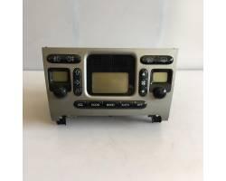 5HB00816605 COMANDI CLIMA LANCIA Lybra S. Wagon Benzina RICAMBI USATI