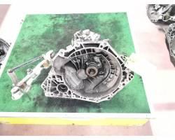 Cambio Manuale Completo OPEL Corsa C 3P 1° Serie
