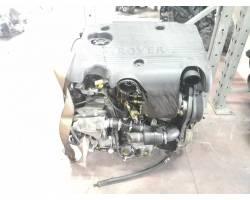 Motore Completo ROVER 400 1° Serie