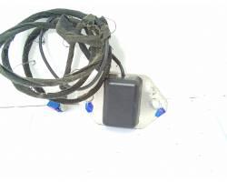 Sensore antenna GPS FIAT Freemont 1° Serie