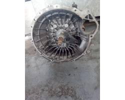 MYY5T CAMBIO MANUALE COMPLETO ISUZU NPR Serie (03>) 3000 Diesel (2006) RICAMBI USATI