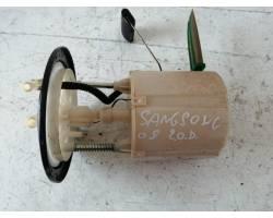 Pompa Carburante SSANGYONG Actyon 1° Serie