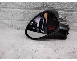 Specchietto Retrovisore Sinistro FIAT Punto EVO