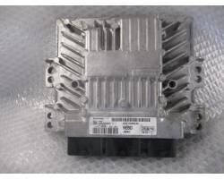 5ws40583e-t CENTRALINA MOTORE FORD Kuga Serie (CBV) (08>13) 2000 Diesel G6DG (2008) RICAMBI USATI