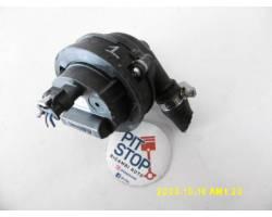 21047736 POMPA ACQUA AUSILIARIA FIAT 500 L Serie (351_352) (12>) 1600 Diesel (2018) RICAMBI USATI