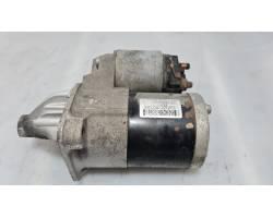 Motorino d' avviamento HYUNDAI i30 Serie (07>11)