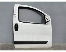 Portiera anteriore Destra PEUGEOT Bipper 1° Serie
