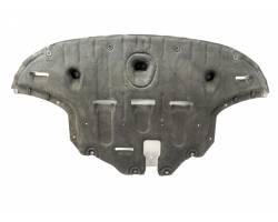 29110-F1000 CARTER COPRI MOTORE INFERIORE KIA Sportage Serie 1700 Diesel 85 (2017) RICAMBI USATI