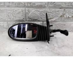 Specchietto Retrovisore Sinistro FIAT Seicento Serie (00>05)