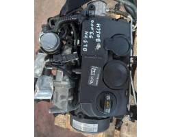 Motore Completo VOLKSWAGEN Golf 5 Berlina (03>08)