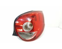 Stop fanale posteriore Destro Passeggero DR 1 1° Serie