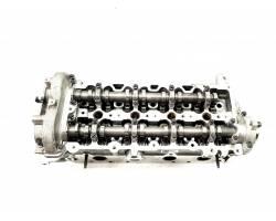 31430110 TESTA COMPLETA VOLVO V40 Serie (16>) 2000 Diesel 88 kW / 120 CV D4204T8 (2016) RICAMBI USATI