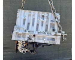 D4204T8 MONOBLOCCO MOTORE VOLVO V40 Serie (16>) 2000 Diesel 88 kW / 120 CV D4204T8 (2016) RICAMBI USATI