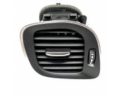 Bocchetta aria cruscotto lato guida VOLVO V40 Serie (16>)