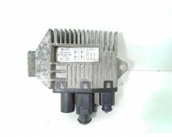 8z0959501 CENTRALINA VENTOLA RADIATORE AUDI A2 Serie (8Z0) (00>05) 1400 Diesel (2004) RICAMBI USATI