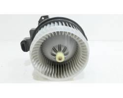 Ventola riscaldamento TOYOTA Auris Serie (E180) (12>18)