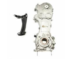 Pompa olio motore con carter distribuzione FIAT Panda 3° Serie