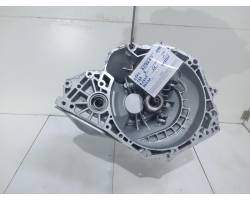Cambio Manuale Completo OPEL Astra H GTC