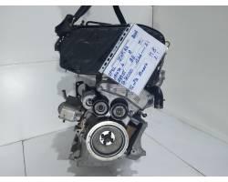 Motore Completo OPEL Zafira B