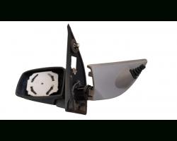Specchietto Retrovisore Sinistro FIAT Panda 2° Serie