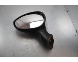 Specchietto Retrovisore Sinistro FIAT 500 Serie (07>14)