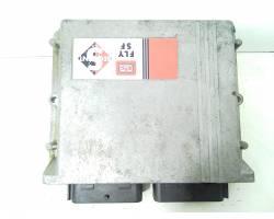 67r011002 CENTRALINA GPL Ricambi Generici Marche varie serie Benzina RICAMBI USATI