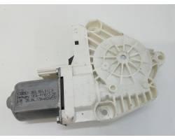 Motorino Alzavetro posteriore destra AUDI A1 Serie (8X1) (10>14)