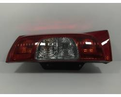 Stop fanale posteriore Destro Passeggero FIAT Fiorino 2° Serie
