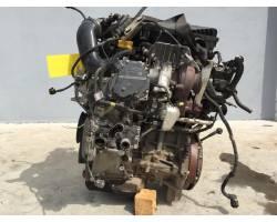 Motore Completo FIAT Fiorino 2° Serie