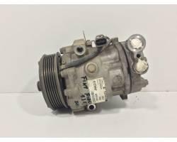Compressore A/C FIAT Fiorino 2° Serie