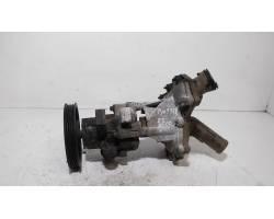 POMPA ACQUA PEUGEOT Boxer 3° Serie 2200 Diesel (2010) RICAMBI USATI