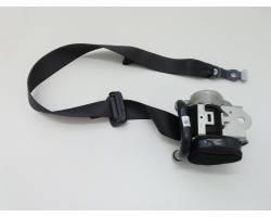 Cintura di sicurezza Posteriore DX passeggero con pretension MERCEDES GLC Serie (W253) (15>)
