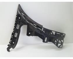 Supporto paraurti posteriore MERCEDES GLC Serie (W253) (15>)