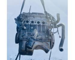 Motore Completo TOYOTA Yaris Serie (99>03)