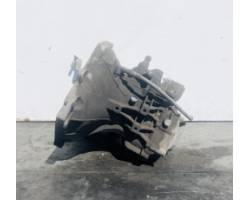 Cambio Manuale Completo OPEL Corsa D 3P 1° Serie