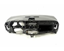 Cruscotto completo di Airbag Passeggero FIAT Panda 3° Serie