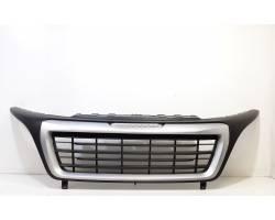 Mascherina anteriore PEUGEOT Boxer 4° Serie