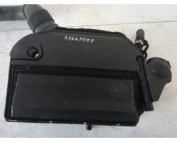 Box scatola filtro aria FIAT Grande Punto 3° Serie