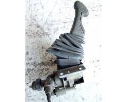 Wabco 961 723 122 0 MANETTINO FRENO SCANIA 144-60 Serie Diesel (1997) RICAMBI USATI